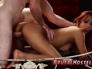fetishe, hardcore, pobre, rude, sexo