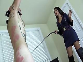 Asian Training Part 3 Free Spanking Hd0f More At Fem69.tk