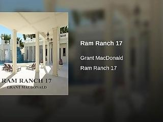 Ram Ranch 17