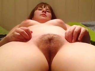 Weird Masturbation Technique But Cum 3 Times