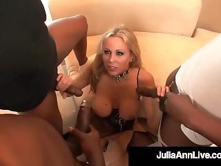 stor svart kuk knulla MILF sprutande sexuellt