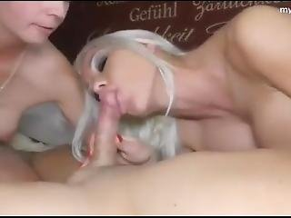 Daniela 4