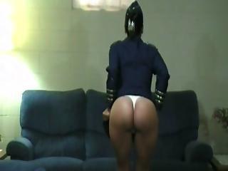 Megan 2-05