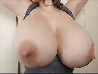 Big Tit, Boob, Busty, Juggs, Natural, Nipples, Pussy