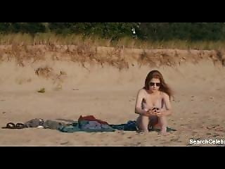Olivia Wilde In Drinking Buddies (2013) - 2