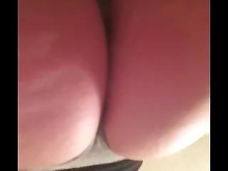 Freaky Bitch Wants Dick Fuck Me