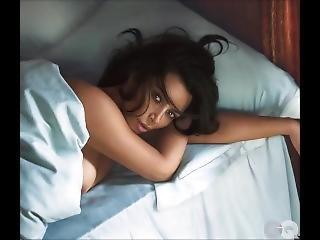 Kim Kardashian Compilation