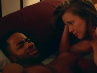 Insecure- S2 E4