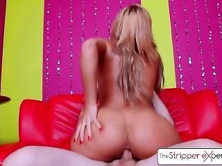 dupa, duży tyłek, duże cycki, blondynka, obciąganie, tyłeczek, kutas, ruchanie, hardcore, wielka pyta, lizanie, gwiazda porno, cipka, wylizać, striptizerka