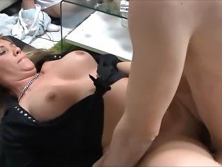 anal, pipe, éjaculation, double pénétration, maison, masturbation, orgie, fête, pénetration, Ados, Ados Anal