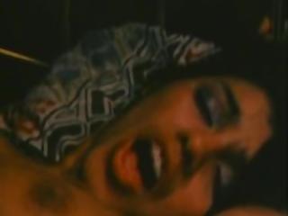 bonasse, black, classique, bite, mature, vaginal