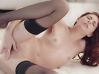 Luxury And Sensitive Schoolmate Babe Sex Movie