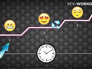 How To Have Anal Sex?