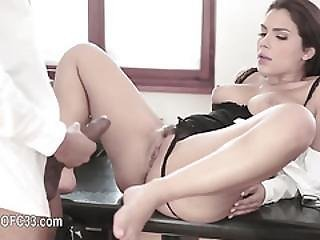 Beautiful Havingsex With Sense With Ultra Babe