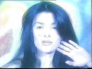 I Fatali Orgasmini Della Venere Bianca 1993