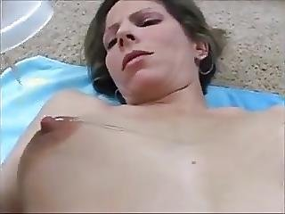 mom naked fuck son