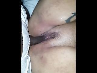 blasen, stämmig, sperma, schwanz, latina, mexikanisch, pov