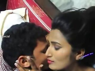 Swathi Romance