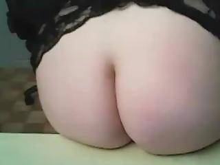 Big Boobs Dancing