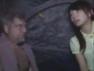 japán vérfertőzés szexvideó