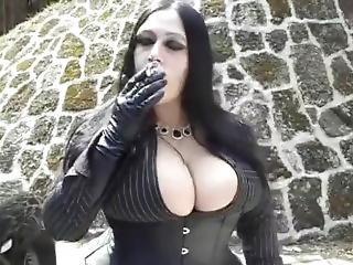 Černá tři nějaký sex