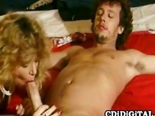 D Only  Long   Tracey Adams  Busty Blondie Riding A Hard Cock