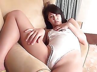 Spandexmaniax 038 Ayumi Koyanagi