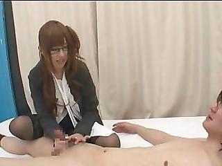 amazing ejaculation