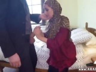 Webcam pussy cum arab and arab guy fucks