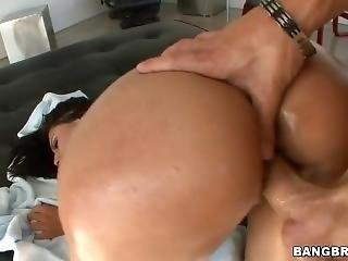 Good Fuck Like Big Ass