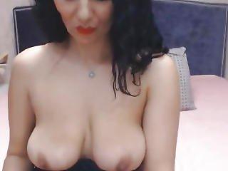 amateur, mooi, lul, hardcore, geil, masturberen, ladyboy, masturbatie, poes, sexy, schemale, tgirl, transsexueel, webcam