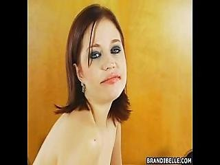 Brandi Belle Hot Trailer