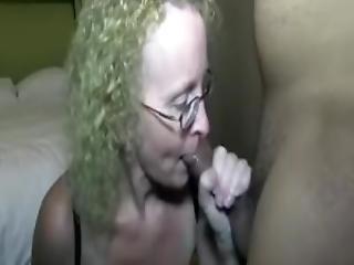 Κοκαλιάρικο μαύρο σεξ κανάλι