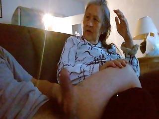ázsiai szex masszázs videókat kövér fekete lány anális pornó