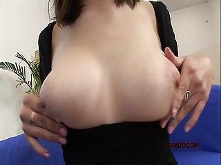 Nancy Anal Gaping Teen Dp Ed Gg322 Exclusive