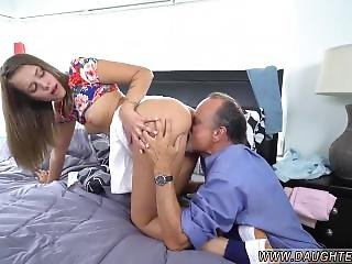 Chubby Blonde Hairy Teen And Teen Big Cock Rough Compilation And 3d