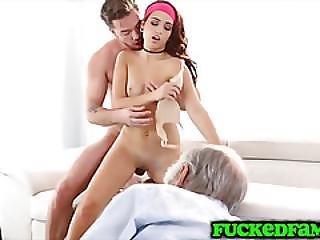 Ινδικό Ρεάλ μαμά γιο σεξ