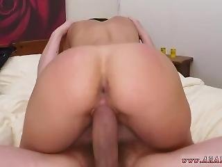 Angelina Hardcore Tied Xxx Young Amateur Couple Anal Hot Teen Lick