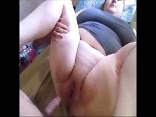 Hot Schoolgirl Fucks Her Classmate While Studying Huge Creampie