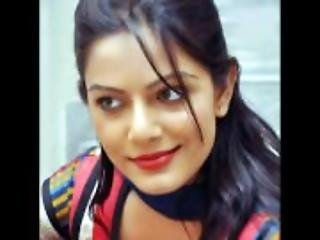 Sofeeya are best escorts services model