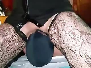 Veronica Kinky Uk Milf