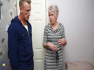 russian granny sex suomalainen