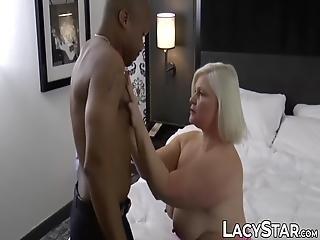 MTV tini anya csinál pornót
