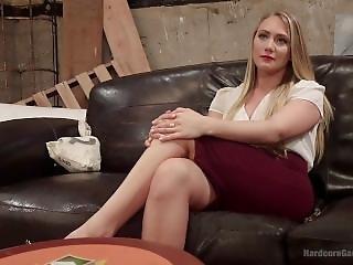 anal, dobbel penetration, gangbang, penetration, rå, sex