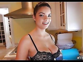 I Love My New Maid