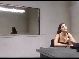 røv, stor røv, stort bryst, brunette, kendt, fetish, italiensk, milf, ryger