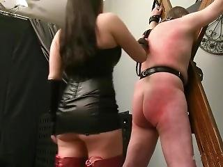 Spanking_and_whipping
