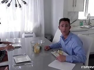 kuřba, fantasy, milf, pornohvězda, šukání na stole