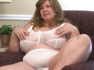 porno cijevi bbw