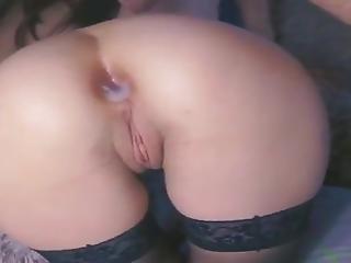 Sex Analny Filmy